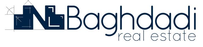 Baghdadi Real Estate