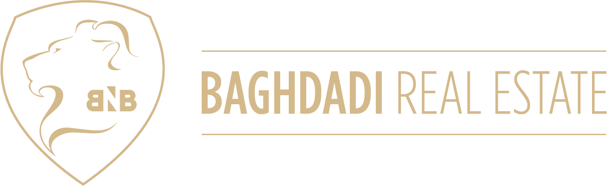 Baghdadi Real Estate